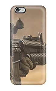JVlwfRf14935rCAUs Skin For Case Cover For SamSung Galaxy S4 Mini (soldier)
