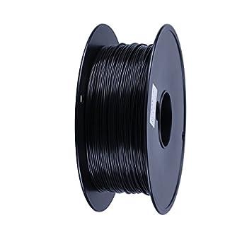 Fabricante Precio Impresora 3d ABS Filamento PLA/ABS/PVA/Flex ...