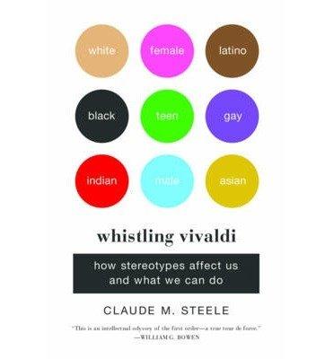 whistling vivaldi steele - 3