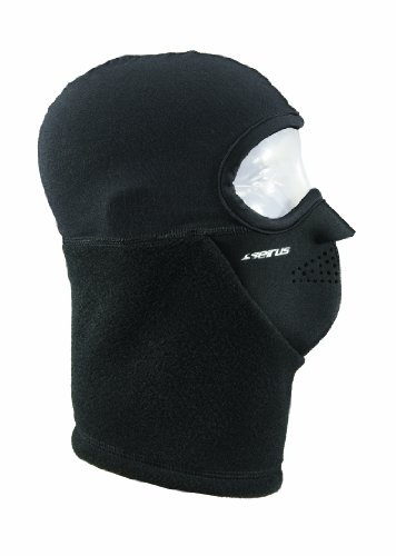 seirus-innovations-fireshield-fr-combo-tnt-headliner-mask-black-one-size