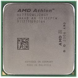 AMD FX-Series FX-8350 FX8350 DeskTop CPU Socket AM3 938 FD8350FRW8KHK FD8350FRHKBOX 4GHz 8MB 8 cores
