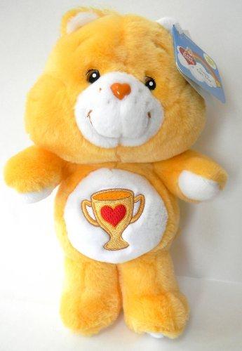 20th Anniversary Champ Care Bear]()