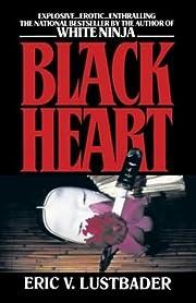 Black Heart de Eric Van Lustbader