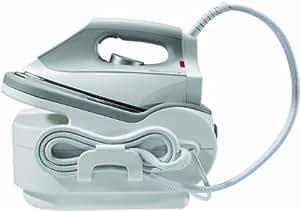 T-Fal 1662 Ultraglide Iron