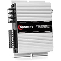 TARAMPS TS250X4 TARA CLASS D 250W 4 Channel Car Amplifiers