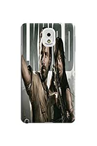 Derricka D. Pearson Tough armor TPU phone case/cover with sports for Samsung Galaxy note3