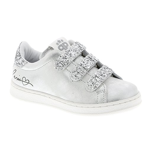Pinocchio Mädchen Sneakers