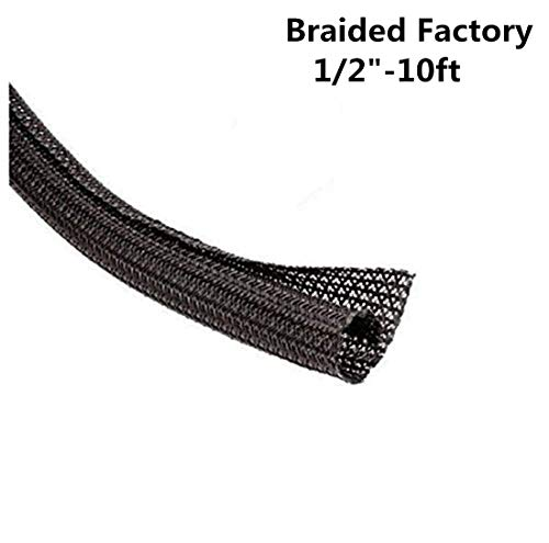 split braid - 8