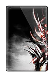 Jimmy E Aguirre's Shop Hot Protection Case For Ipad Mini / Case Cover For Ipad(game Dark)