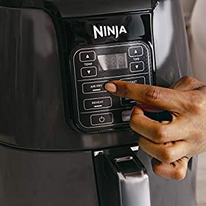 Ninja Air Fryer 1550 Watt