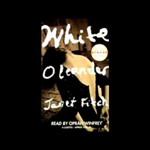 White Oleander by Hachette Audio
