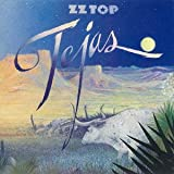 Zz Top: Tejas [Shm-CD] (Audio CD)