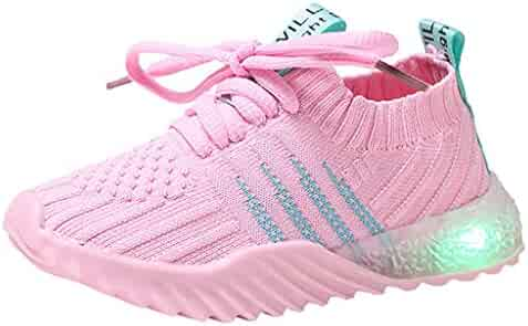 d05be238d6dd3 Shopping Yellow or Pink - Shoes - Baby Girls - Baby - Clothing ...