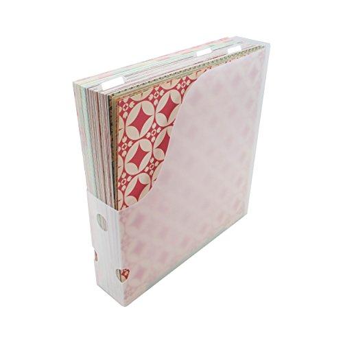Paper Holder 12.5