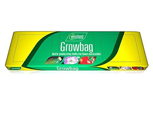 Growbag by Westland 1400008
