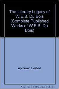 review of herbert aptheker Herbert aptheker herbert aptheker was as do the book's reviews by two writers in the new republic who find herbert croly reported a lippmann shift and.