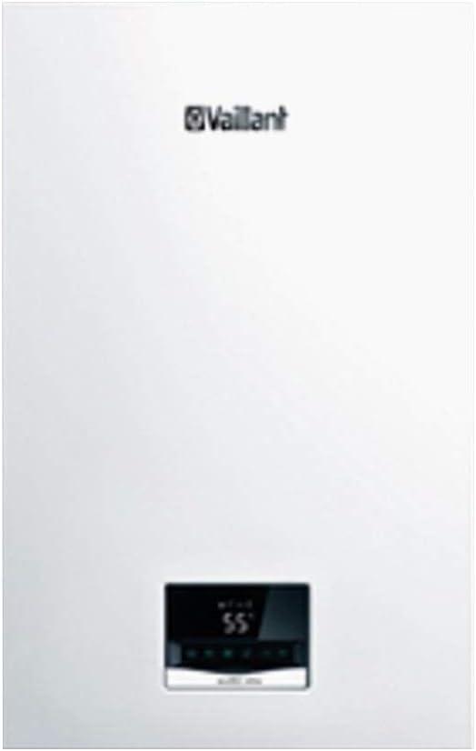 Caldera de condensación Vaillant Ecotec Intro VMW 18/24 AS/1-1 de 24 kW de metano