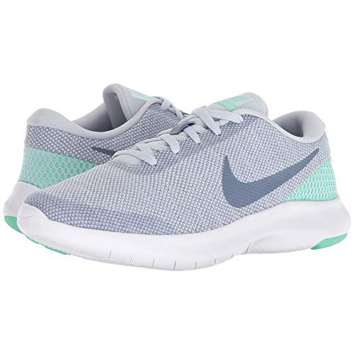 (ナイキ) Nike レディース ランニング?ウォーキング シューズ?靴 Flex Experience RN 7 [並行輸入品]