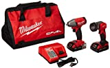 Milwaukee 2895-22CT