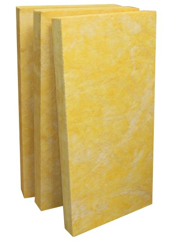 acoustic-insulation-owens-corning-703-3lbspcf-48x24x4-3pcs