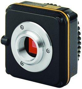 MABELSTAR USB2.0 14M LCMOS Microscope or Telescope Camera with Aptina CMOS sensor