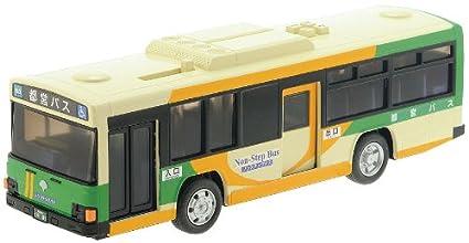 バス おもちゃ 大きい