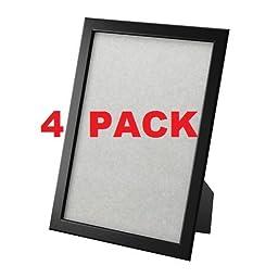 Ikea Frame 8.5 X 11\