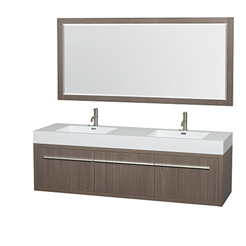 wyndham-collection-axa-72-inch-double-bathroom-vanity-in-grey-oak-acrylic-resin-countertop-integrate