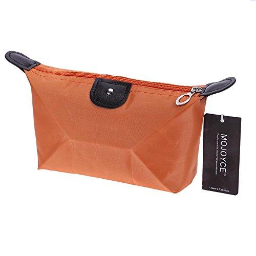 à femme Domybest Orange l'épaule unique à taille pour porter Sac OOUFwCxP