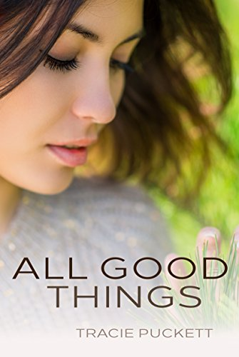 All Good Things (Webster Grove Book 5)