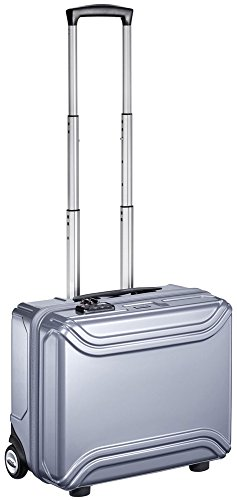 zero-halliburton-air-ii-17-inch-wheeled-business-case-gray-one-size