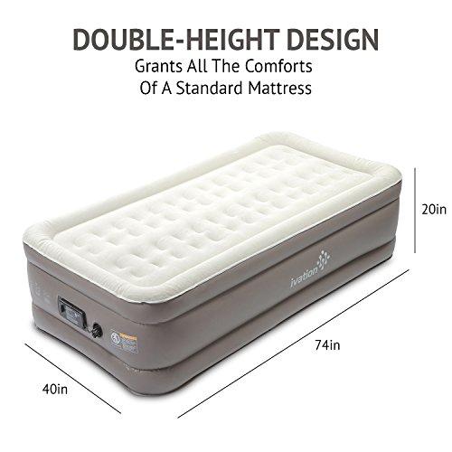 Buy rated air mattresses