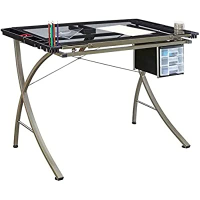 artie-s-studio-office-drafting-table
