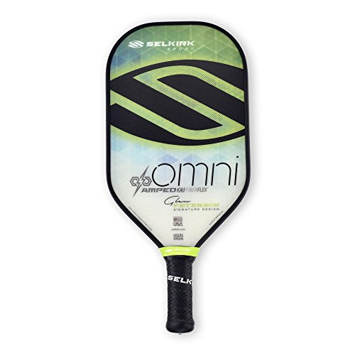 50 Best Pickleball Paddles 2018 Pickleball Paddle Shop