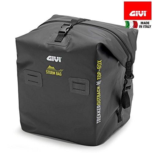 - Givi T511 Waterproof Inner Bag Liner For Trekker Outback 42 Dolomiti 46