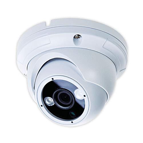 VISTADOOR & VISTUS Zusatzkamera Xcam Pro 3 M-E GMBH MODERN-ELECTRONICS Xcam Pro3