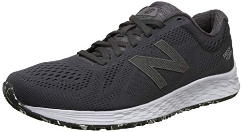 Unisex Adulto Scarpe Fitness New Balance Maris Pd1 Sd1 Da R00Y1qw
