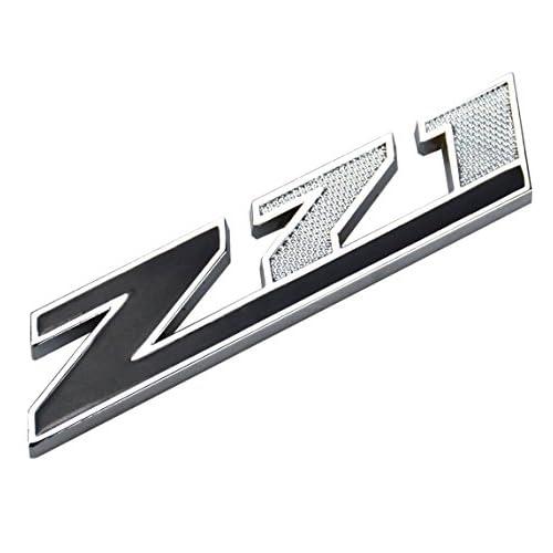 49-52 Pontiac Full Size 3//8 Fuel Line tube Clips clamp bracket kit Set PPF304