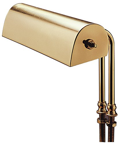 - House of Troy L10-61 Lectern Light, 10