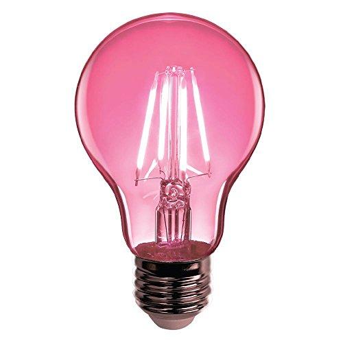 Led Light Bulbs Cancer in US - 9