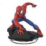 Disney INFINITY: Marvel Super Heroes (2.0 Edition) Spider-Man Figure - No Retail Packaging