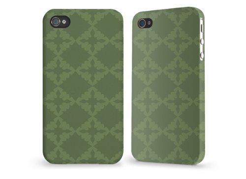 Hülle / Case / Cover für iPhone 4 und 4s
