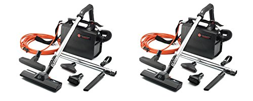 Hoover Portapower 2 Bags - 4