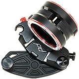 Peak Design Capture Lens Kit (Canon)