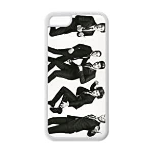 diy phone caseTreasure Design Music & Singer One Direction Apple Cheap ipod touch 5 Best Cover TPU Casediy phone case
