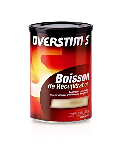 OVERSTIM'S RECUPERATION BOISSON RECUPERATION OVERSTIM S S OVERSTIM'S S OVERSTIM BOISSON BOISSON OVERSTIM RECUPERATION 7UwdB7qx4E