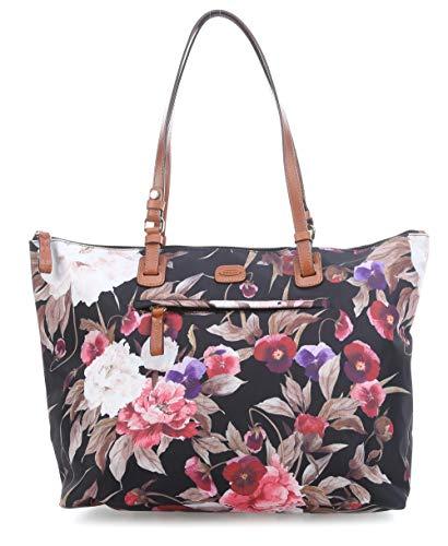 Brics X multicolored X Shopper Brics multicolored Bag Bag Brics Shopper X Bag B0wp8Pqw