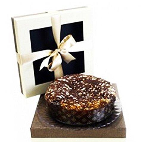 Kosherline Executive VIP Fresh Baked Goods Kosher Gift Basket by Kosherline (Image #1)