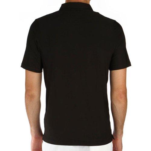 nbsp;Maglia compressione uomo Pro Combat senza a maniche 0 nero nbsp;– 2 per hipercool nbsp;Compression Nike 0wzOqU0