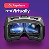 Merge VR Headset - Augmented and Virtual Reality